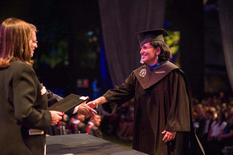 4. Grad UP - Ceremonia-1050.jpg