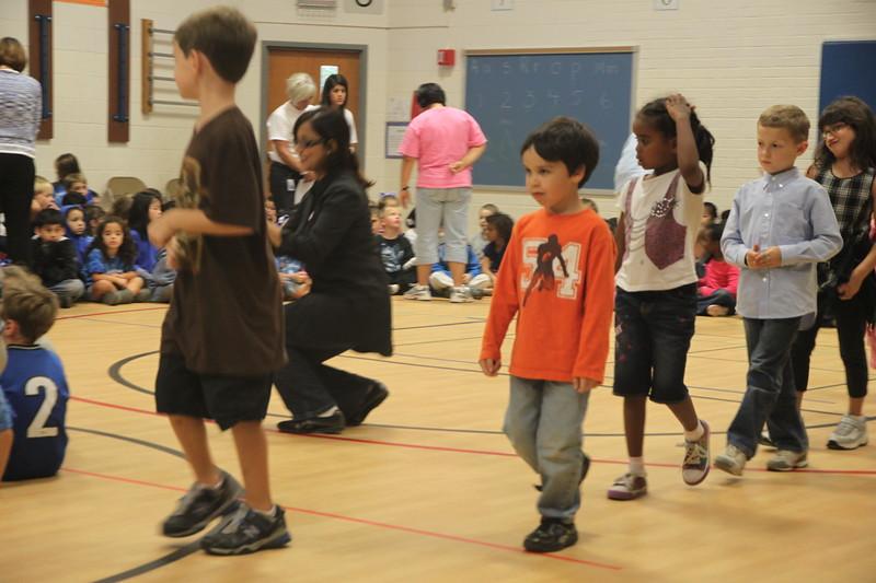 Ian Third Grade-8.jpg