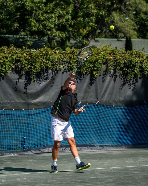 SPORTDAD_tennis_2426.jpg