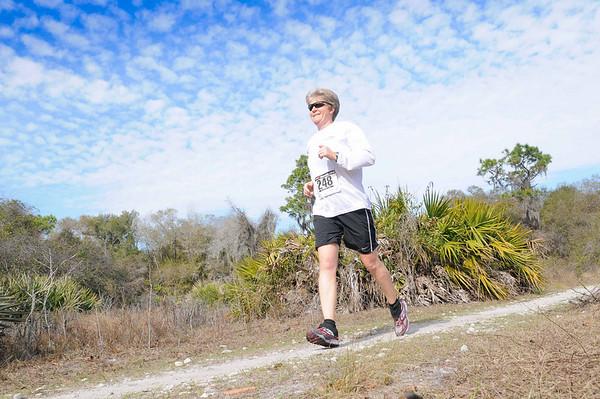 Florida Challenge 2011