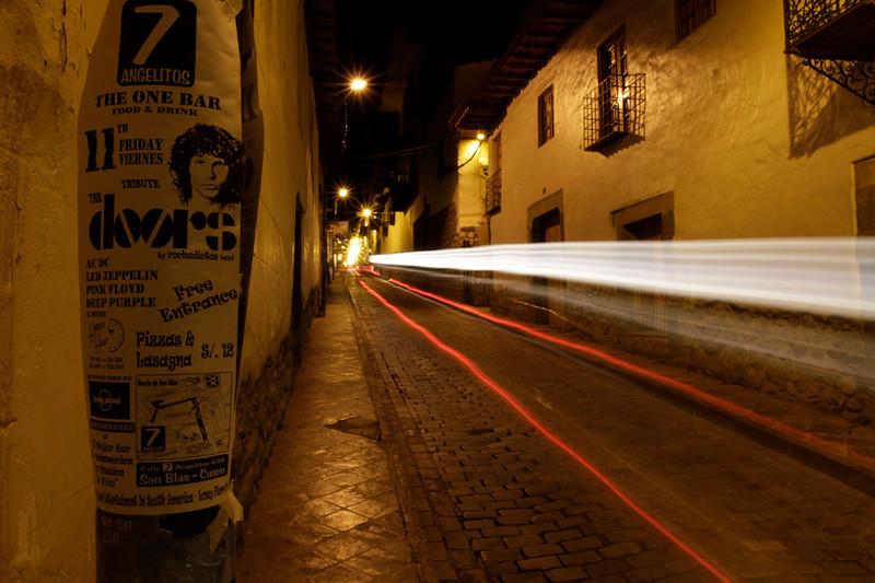 Bolivia-Peru0737.jpg