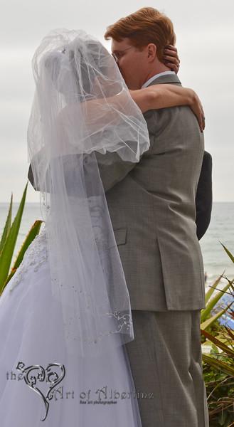 Laura & Sean Wedding-2417.jpg