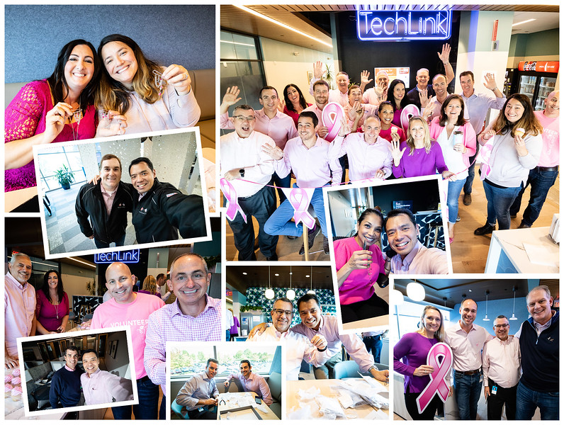 20191010 Tech Day of Pink Malvern Collage.jpg