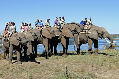 Southern Africa 6/2010
