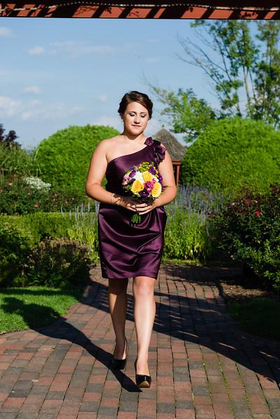 LauraDave_Wedding-143.jpg