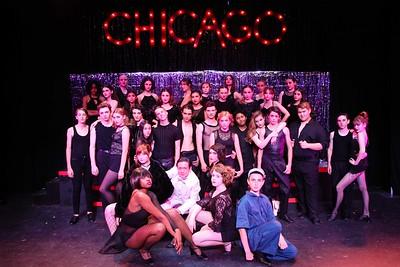 Chicago Conservatory