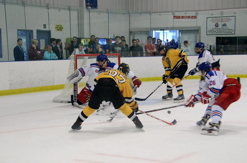 171007 Junior Bruins Hockey-119.JPG