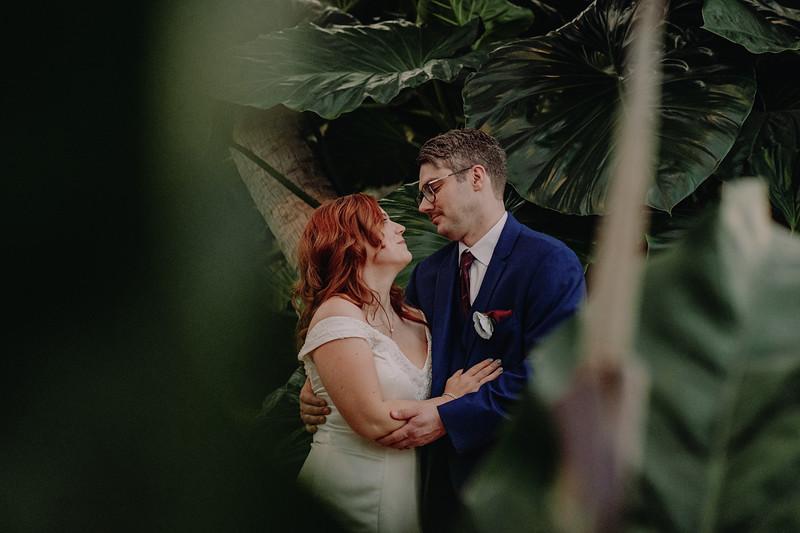 Wedding-0697.jpg