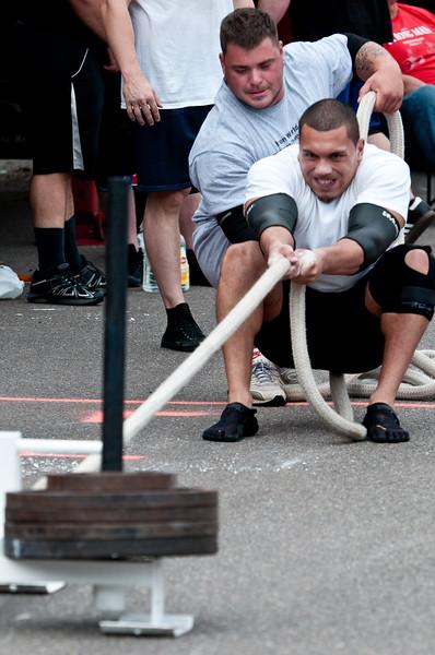 TPS Strongman 2011_ERF6108