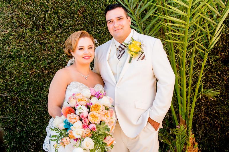 Maria-Alfonso-wedding-1368.jpg