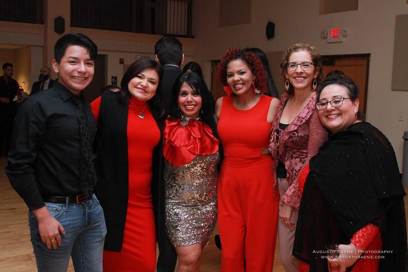Latina Mentoring Academy X Aniversary-0270.jpg