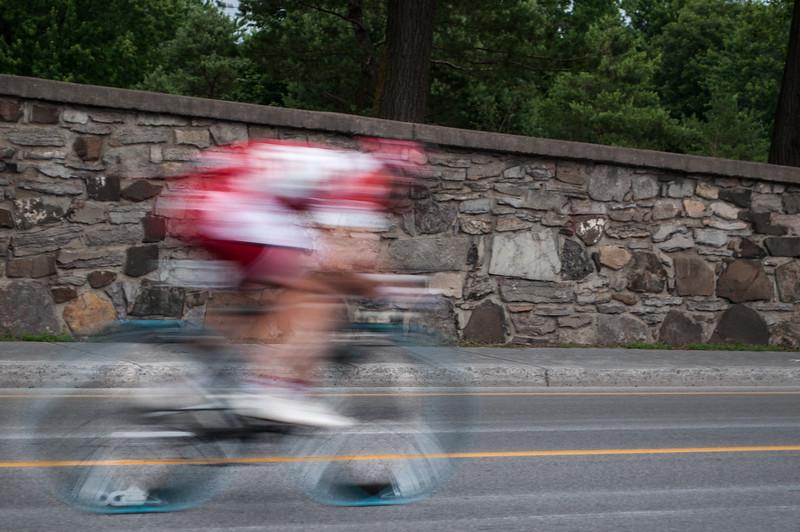Cyclisme/Cycling
