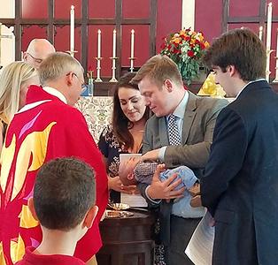 Baptism Longon 20180520_103441.jpg