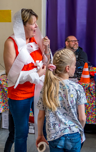 GYGS Easter Funday 2019 (73 of 125).jpg