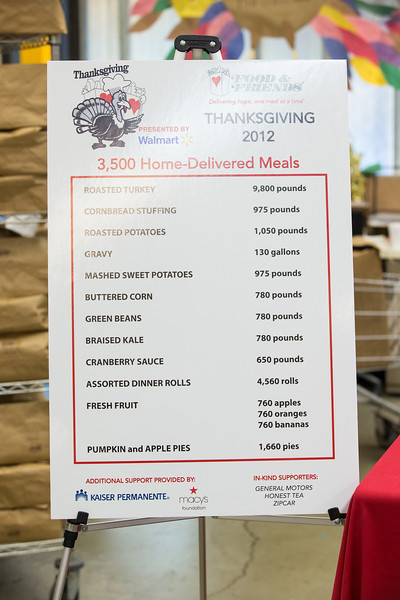 FF-Thanksgiving-120.jpg