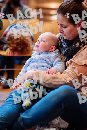 © Bach to Baby 2018_Alejandro Tamagno_Croydon_2018-02-19 035.jpg