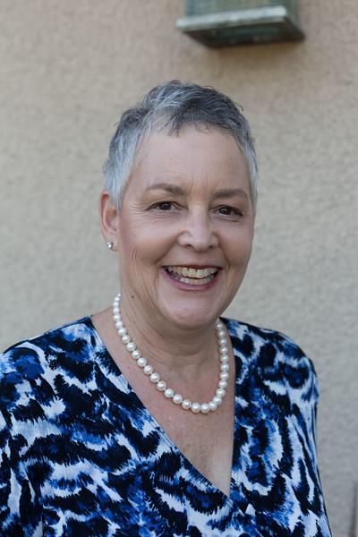 Cathy Ann Smith Headshots