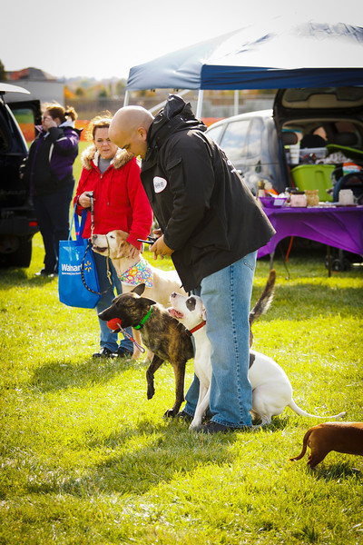 Bark Bash 2012 (388 of 438).JPG
