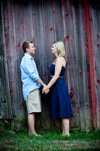 001_Cugle Engagement_3510.jpg