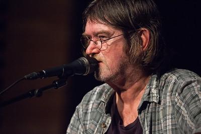 Johny Madsen