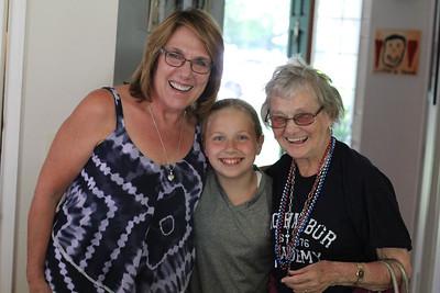 GrandmaBonnie