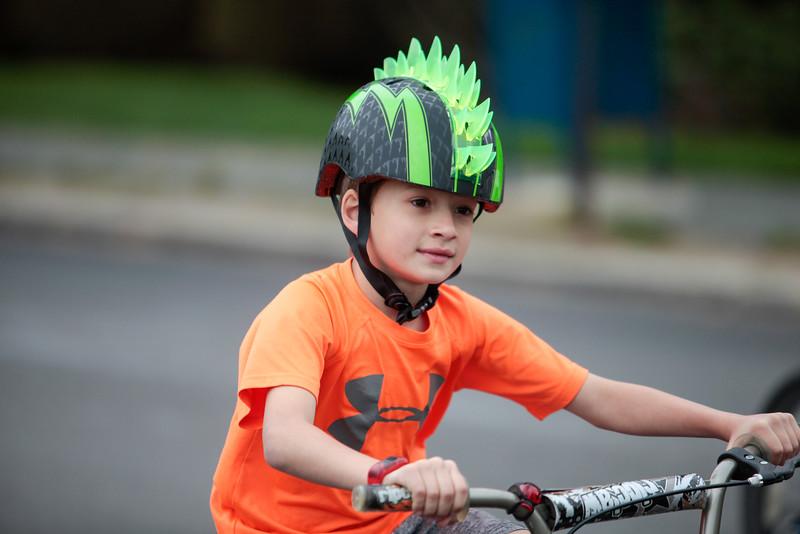 2019 05 19 PMC Kids ride Newton-57.jpg