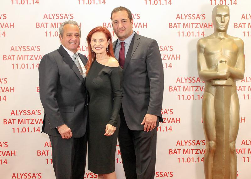 Alyssas Bat Mitzvah-56.jpg
