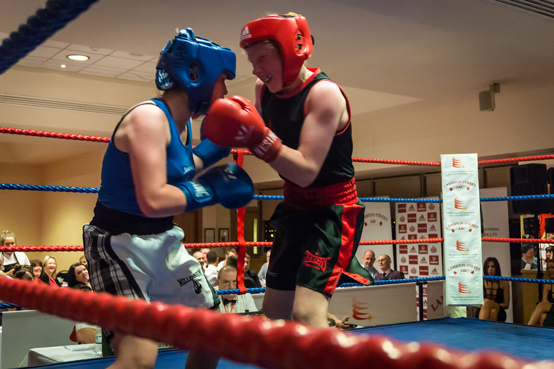 -Boxing Event March 5 2016Boxing Event March 5 2016-12680268.jpg