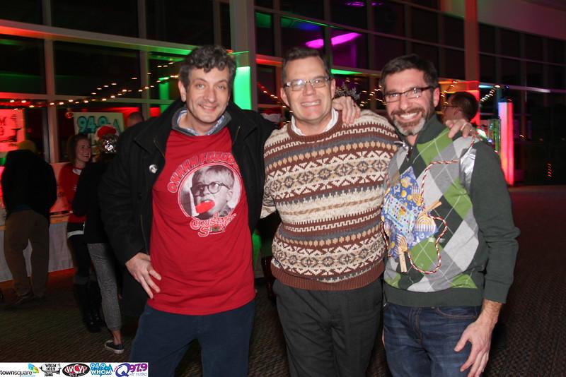 2014 Ugly Sweater-110.jpg