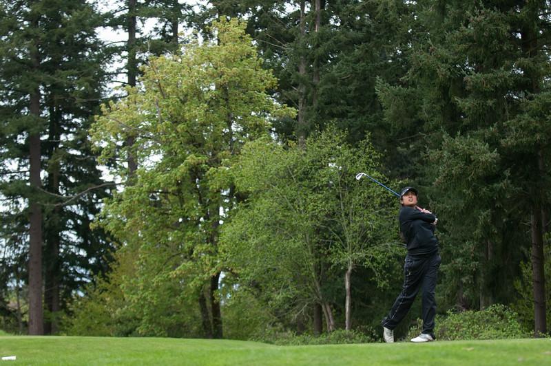 20130421 - NWC Golf - 046.jpg
