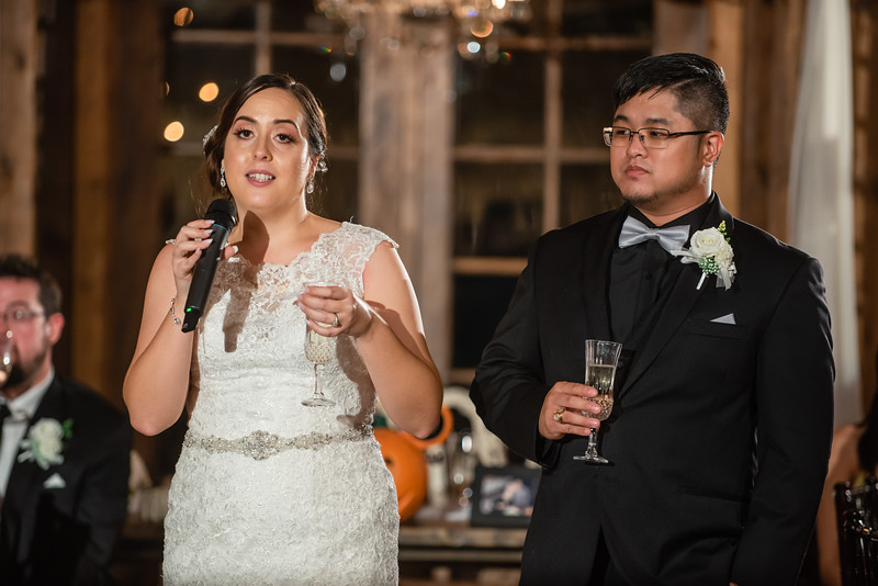 Kaitlin_and_Linden_Wedding_Reception-116.jpg