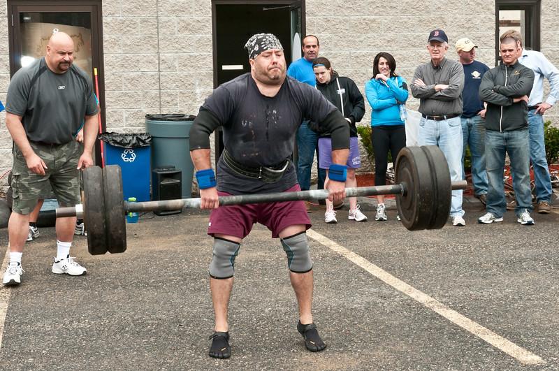 Fitness Revolution Strongman Challenge 2011_ERF3716.jpg