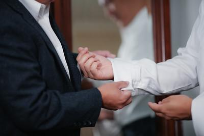 20171024_ThanhTodd_Wedding