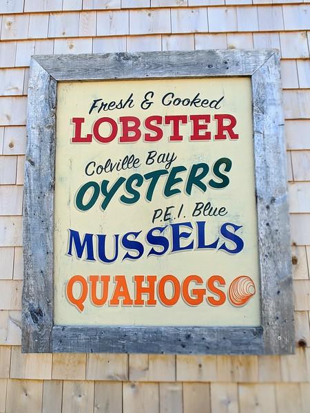 lobster shack sign.jpg
