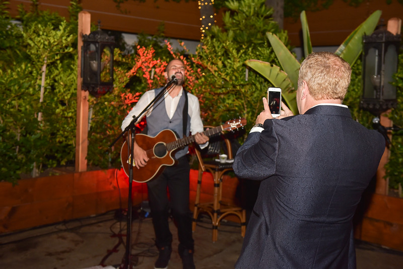 2017 NABSA Cocktail Party-999.jpg