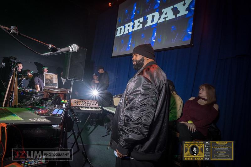 Dre Day 2018-35.jpg