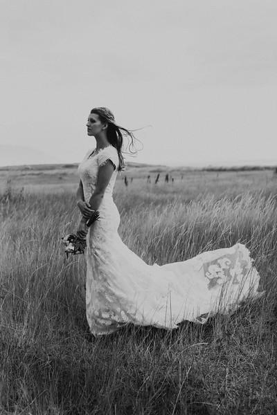 LaurenBridals-32.jpg