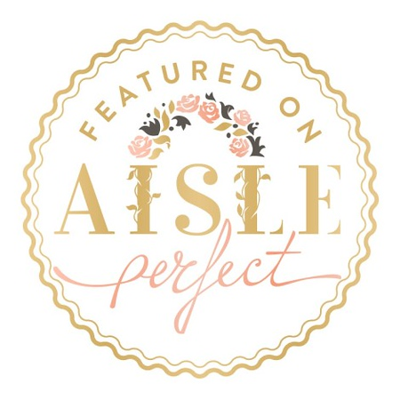 Aisle-Perfect-Badge.jpg