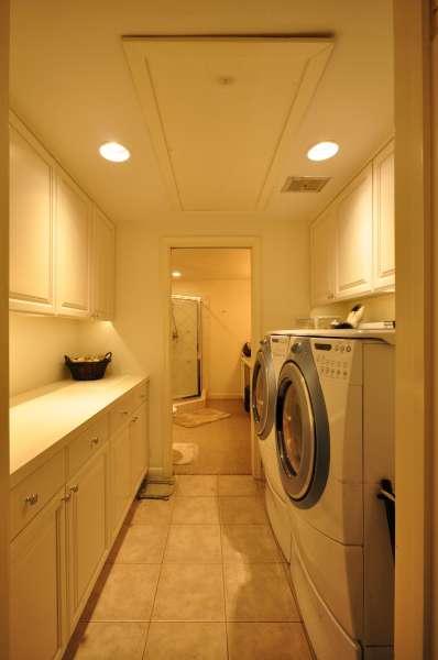 0080_9425_laundry.jpg