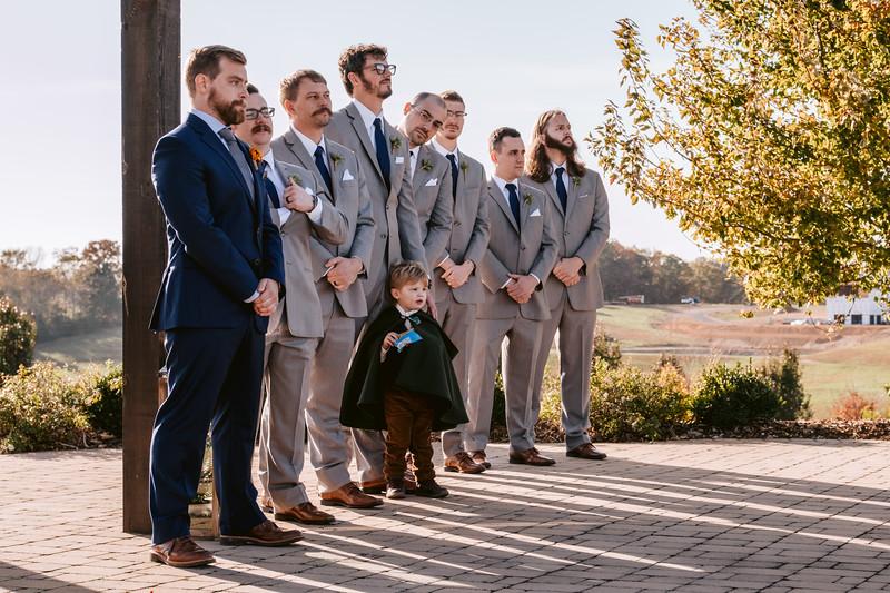 Cox Wedding-234.jpg