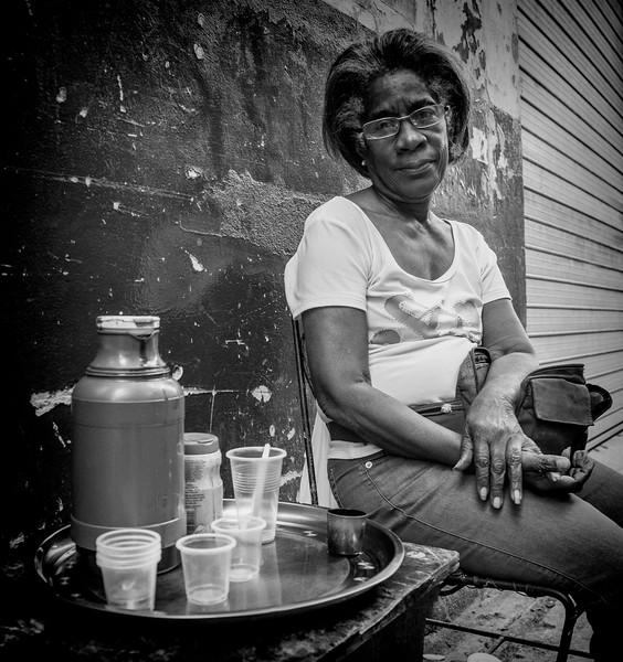 Havana-143.jpg