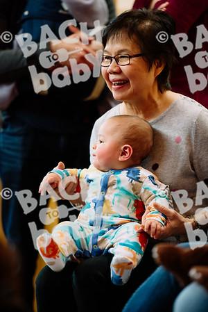 © Bach to Baby 2017_Alejandro Tamagno_Bromley_2017-02-28 062.jpg
