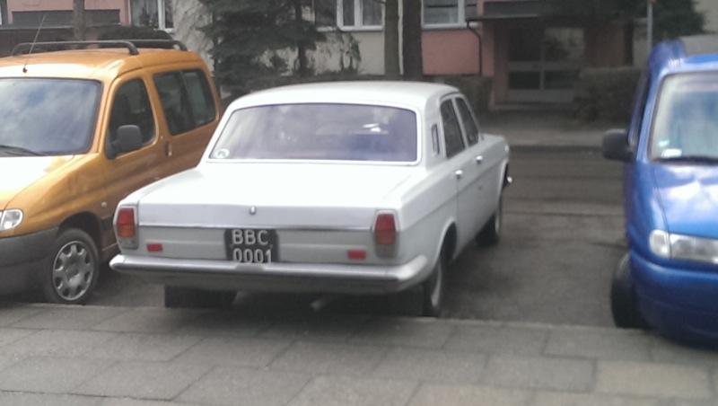 wolga-21.JPG