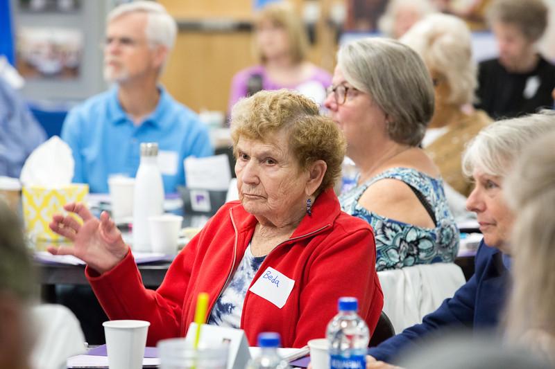 Alzheimer's Conference (60 of 202).JPG