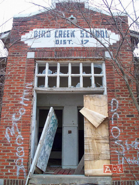 bird-creek-school-34.jpg
