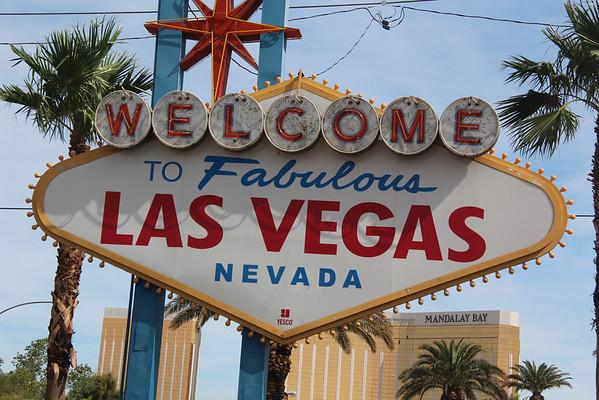 8.02.13 Las Vegas