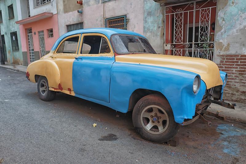 Cuba_-138.jpg