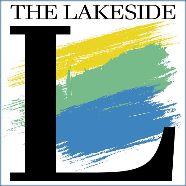 lake colors text 3000 web 300.jpg