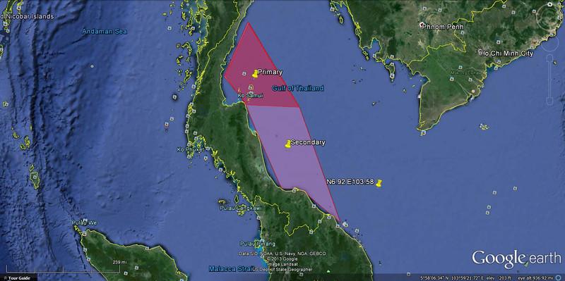 Searg_Area_MH370.JPG