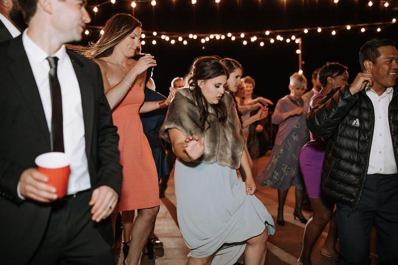 Seattle Wedding Photographer_-2196.jpg